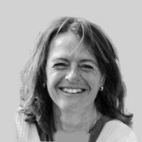Susan Texeira